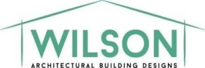 Wilson Architectural Building Designs