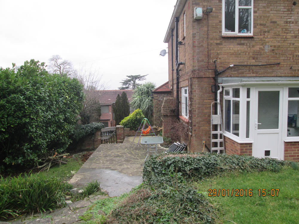 Architectural-servcies-case-study-in-Elmlee-Close-Chislehurst-Bromley (5)_1