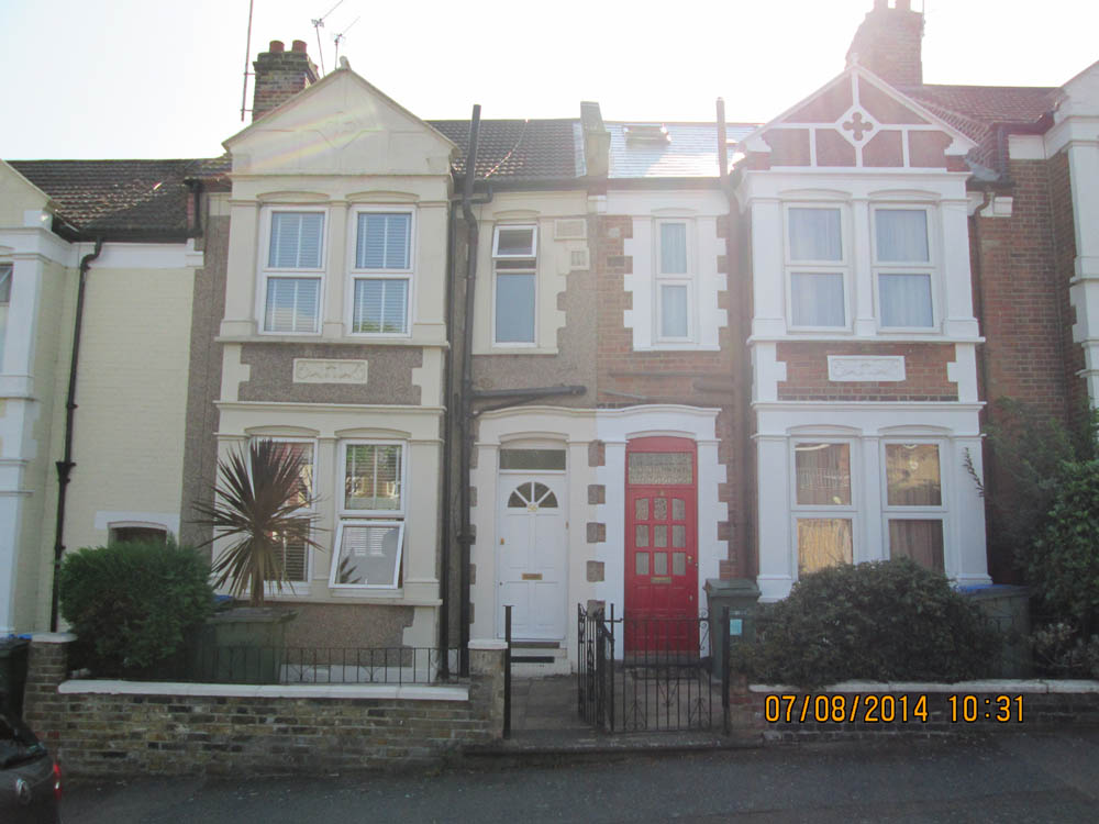 Architectural-servcies-case-study-in-Wyndcliff-Road-Charlton-London (1)