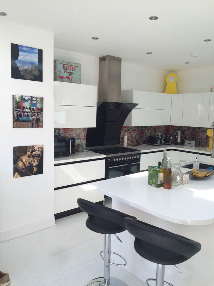 Architectural-servcies-case-study-in-Wyndcliff-Road-Charlton-London (10)