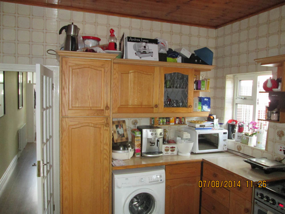 Architectural-servcies-case-study-in-Wyndcliff-Road-Charlton-London (12)