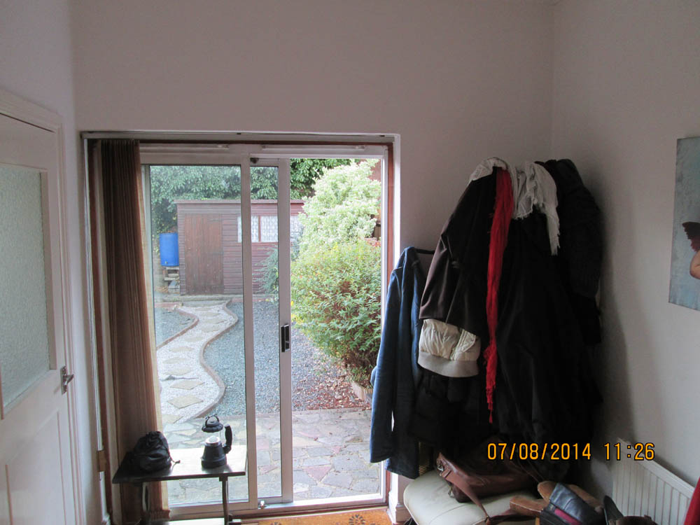 Architectural-servcies-case-study-in-Wyndcliff-Road-Charlton-London (13)