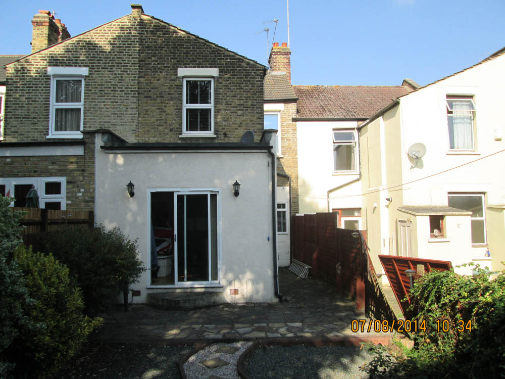 Architectural-servcies-case-study-in-Wyndcliff-Road-Charlton-London (15)