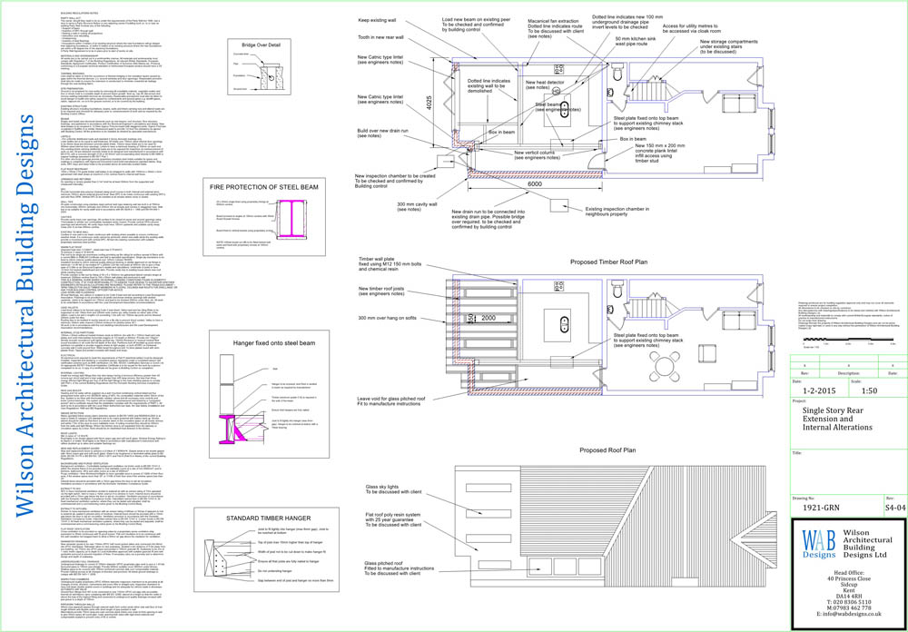 Architectural-servcies-case-study-in-Wyndcliff-Road-Charlton-London (18)