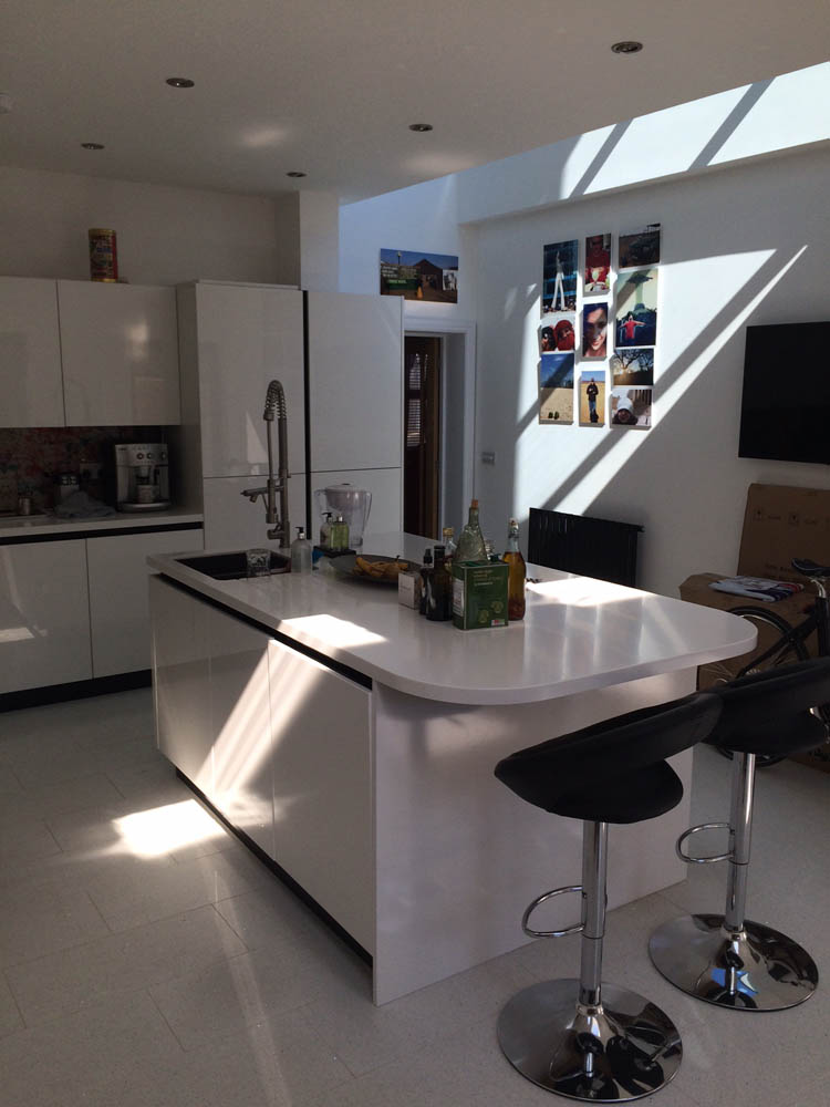 Architectural-servcies-case-study-in-Wyndcliff-Road-Charlton-London (2)