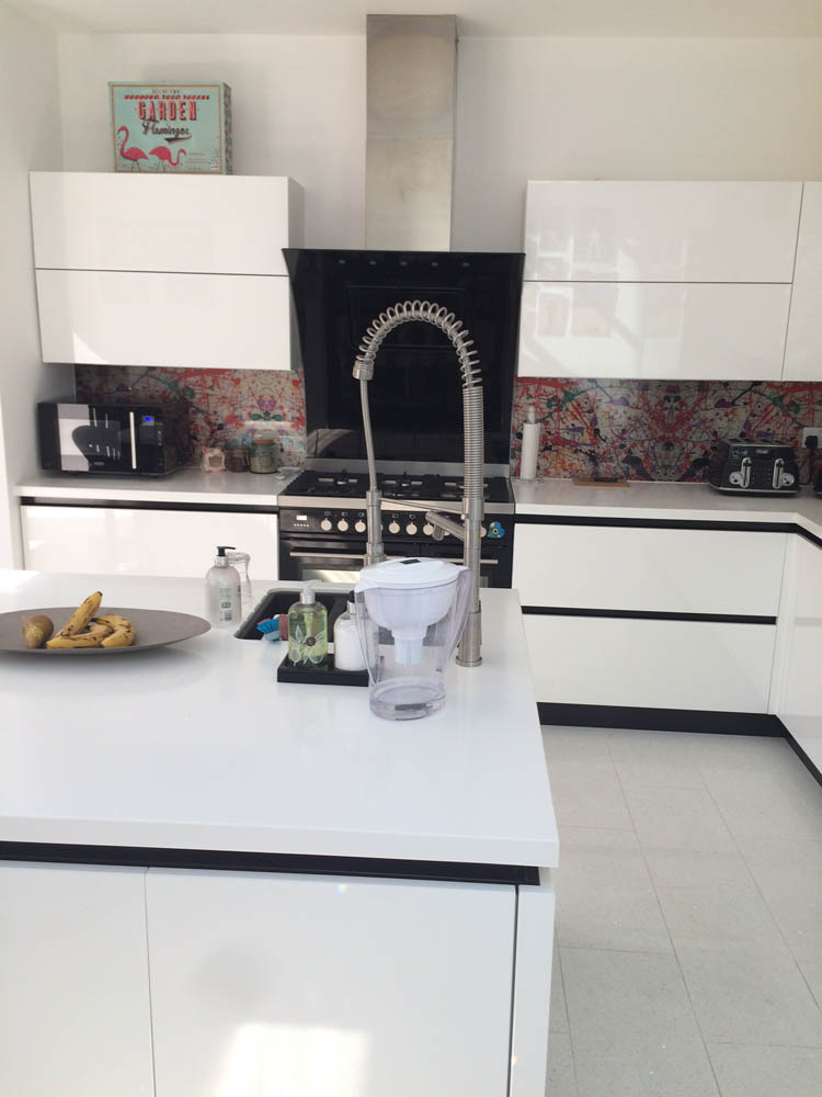 Architectural-servcies-case-study-in-Wyndcliff-Road-Charlton-London (3)