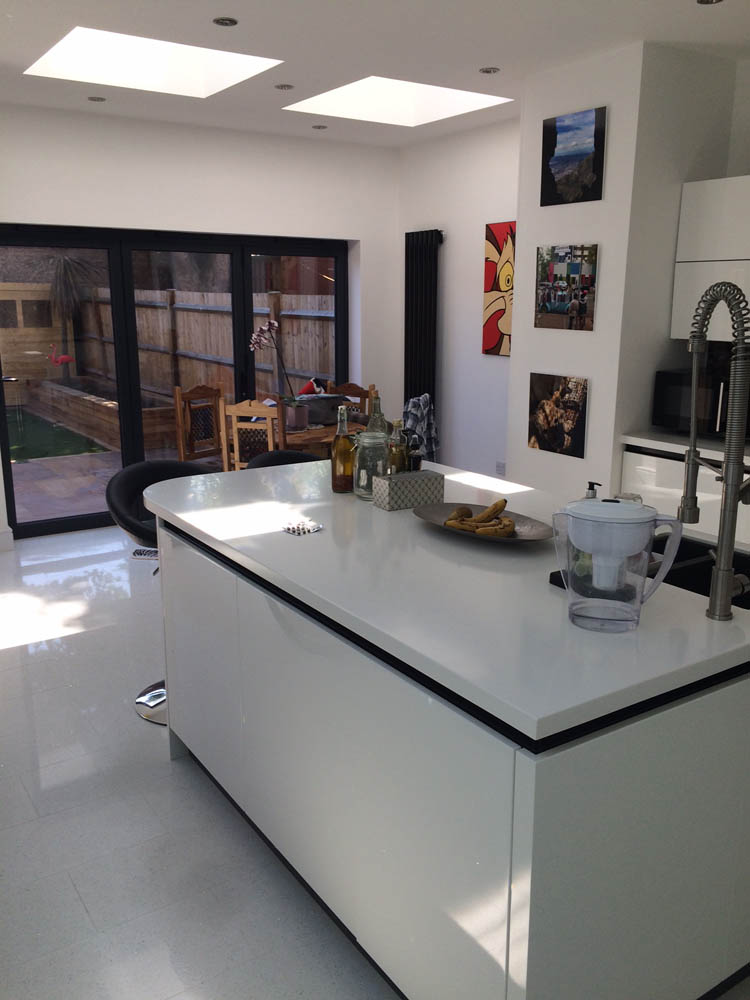 Architectural-servcies-case-study-in-Wyndcliff-Road-Charlton-London (4)