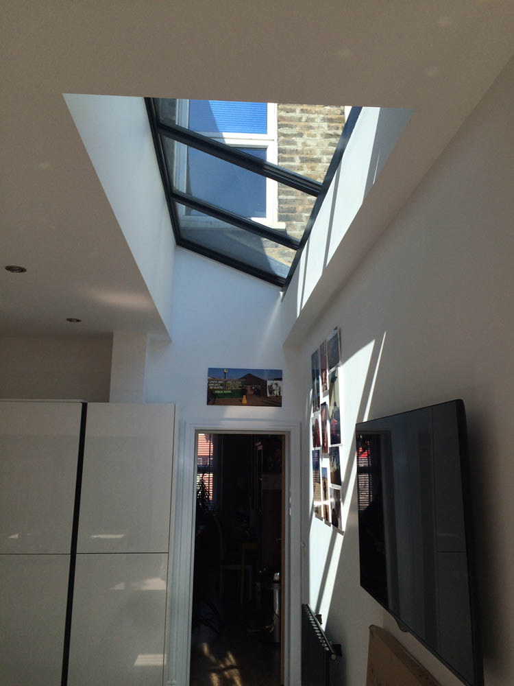 Architectural-servcies-case-study-in-Wyndcliff-Road-Charlton-London (5)
