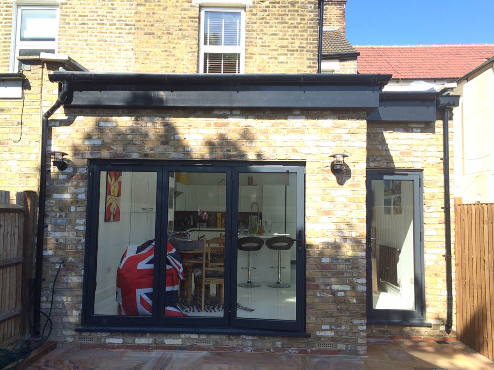 Architectural-servcies-case-study-in-Wyndcliff-Road-Charlton-London (6)