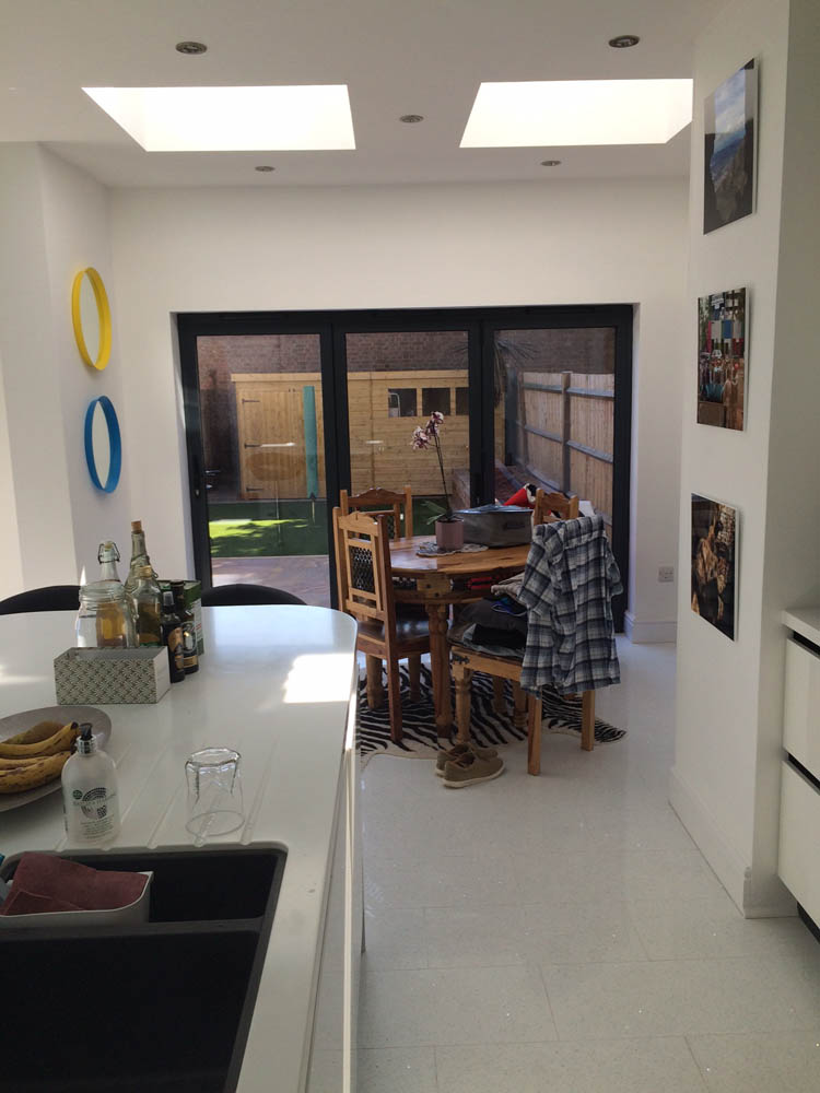 Architectural-servcies-case-study-in-Wyndcliff-Road-Charlton-London (7)