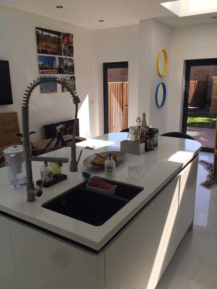 Architectural-servcies-case-study-in-Wyndcliff-Road-Charlton-London (8)