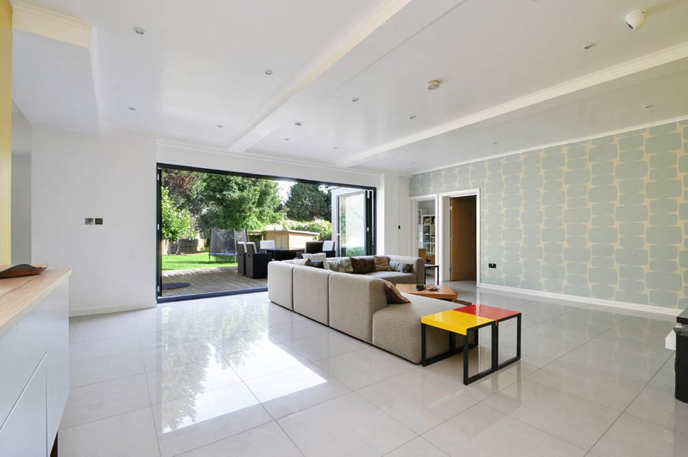 Architectural-services-case-study-in-Avondale-Road-Bromley (1)