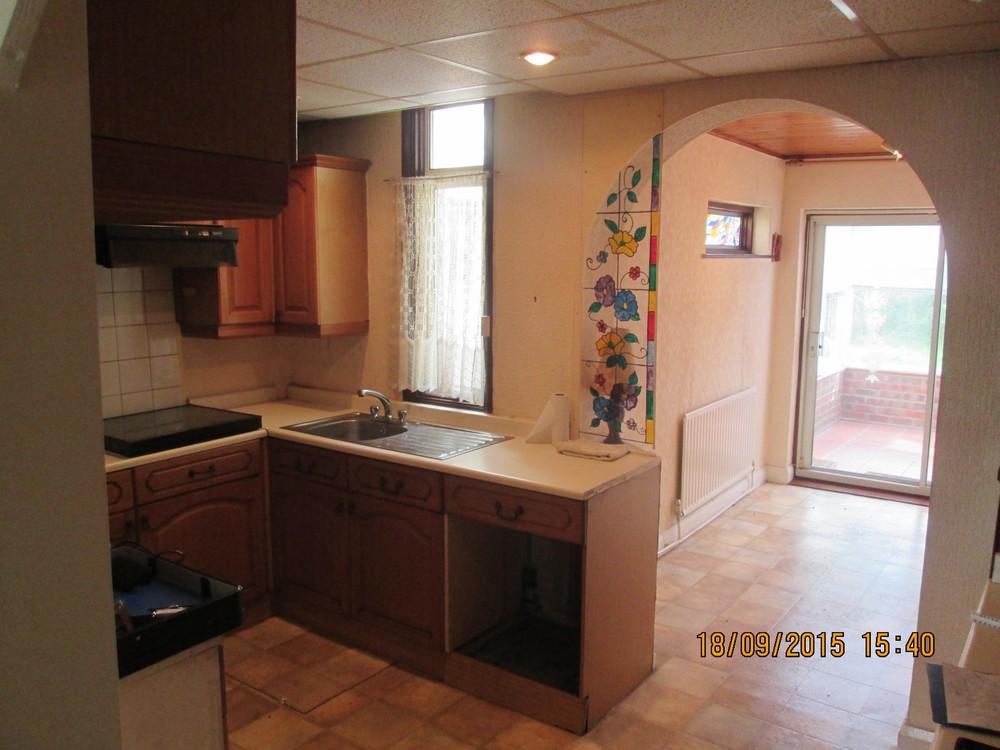 Architectural-services-case-study-in-Murchison-Avenue-Bexley (10)