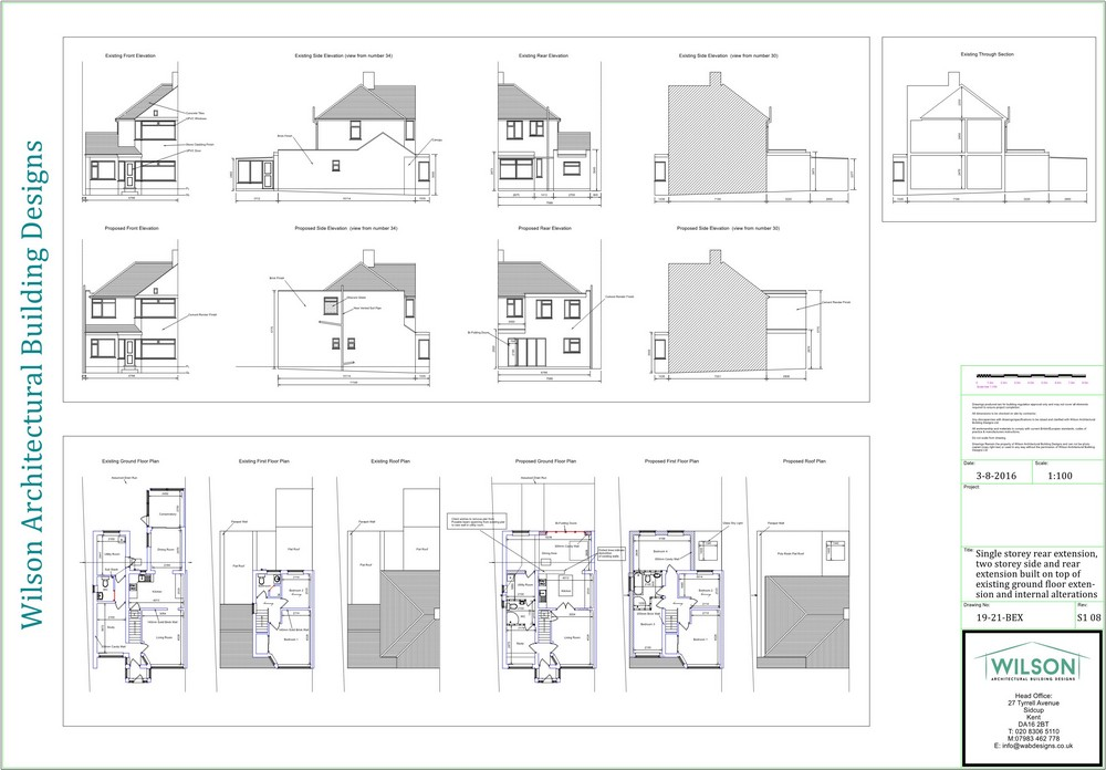 Architectural-services-case-study-in-Murchison-Avenue-Bexley (14)