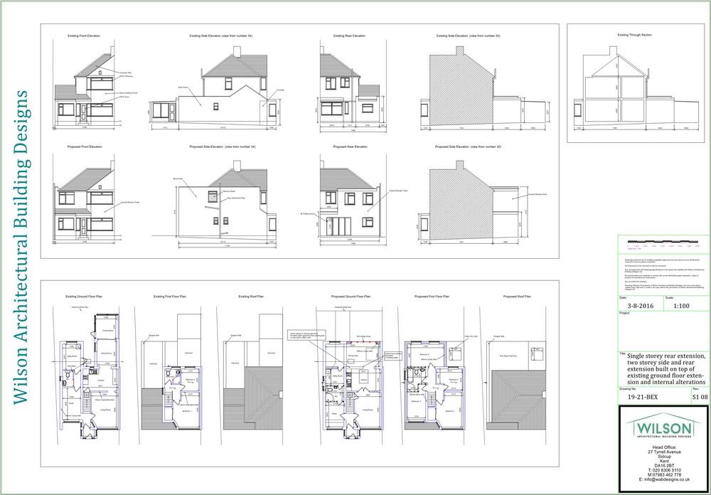Architectural-services-case-study-in-Murchison-Avenue-Bexley (14)