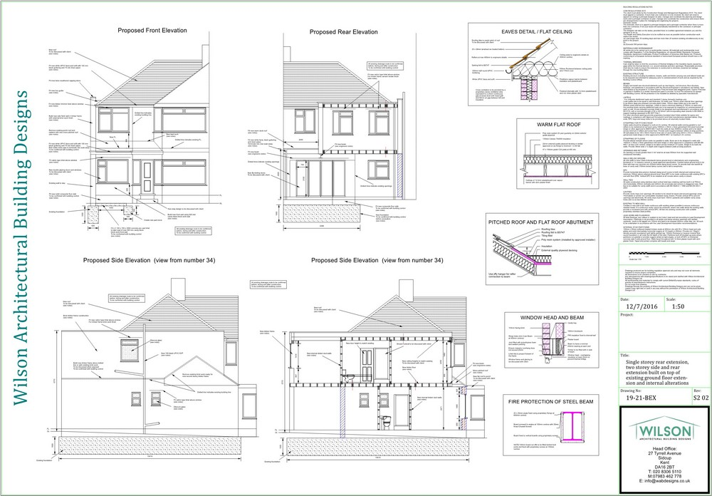 Architectural-services-case-study-in-Murchison-Avenue-Bexley (15)