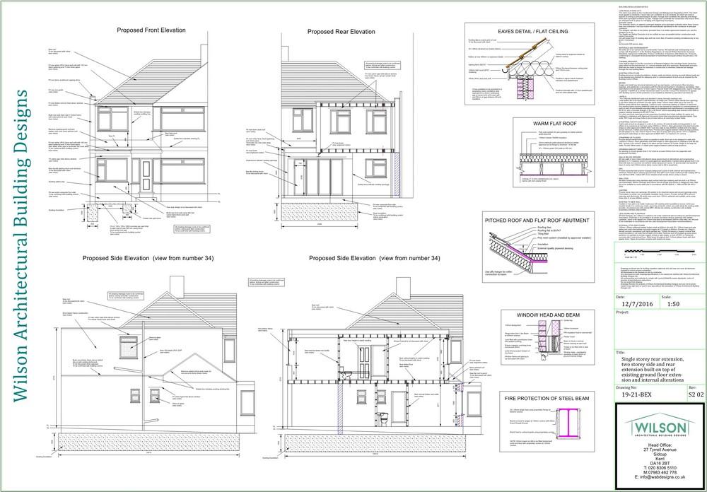 Architectural-services-case-study-in-Murchison-Avenue-Bexley (15)