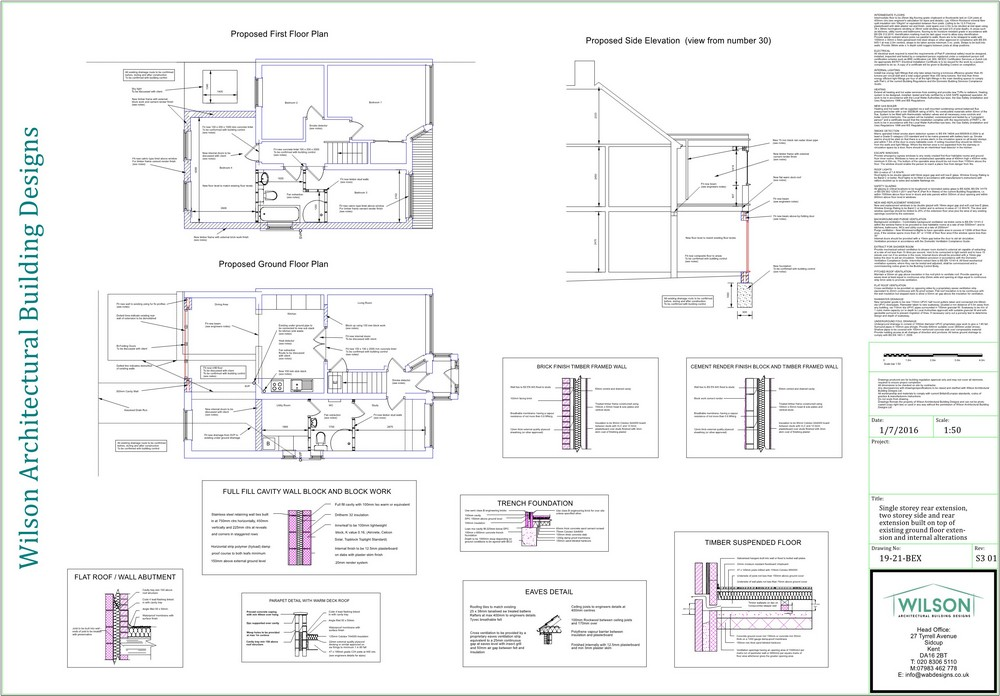 Architectural-services-case-study-in-Murchison-Avenue-Bexley (16)