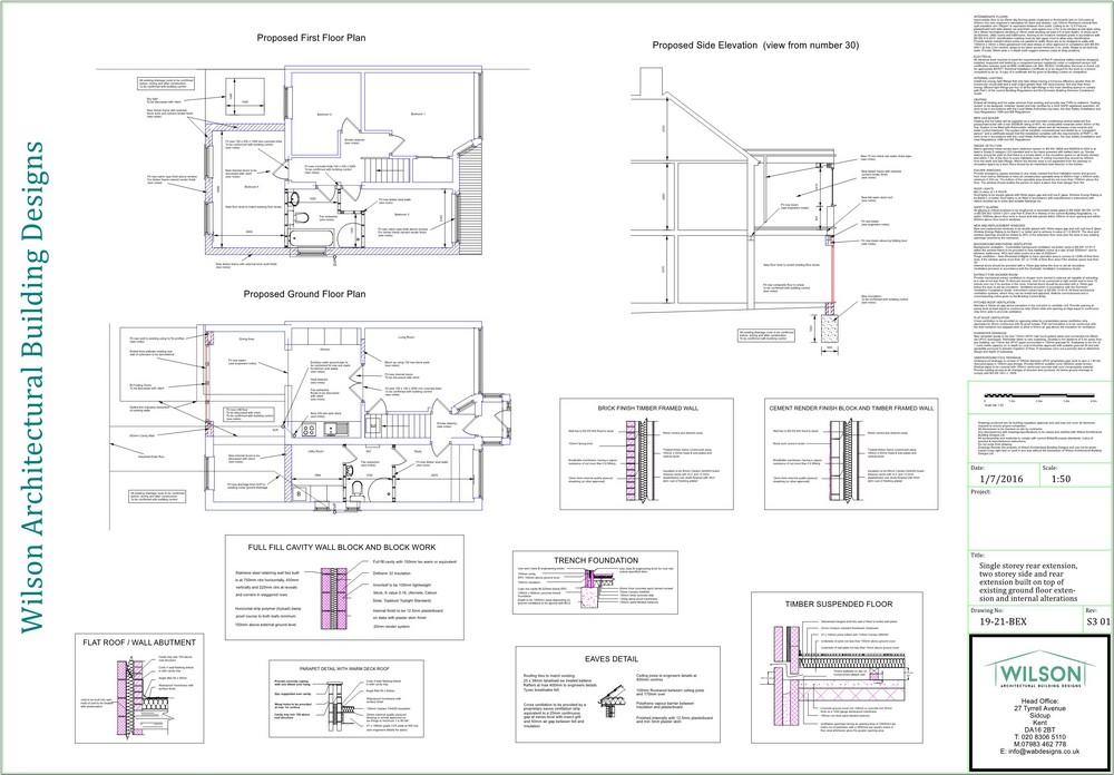 Architectural-services-case-study-in-Murchison-Avenue-Bexley (16)