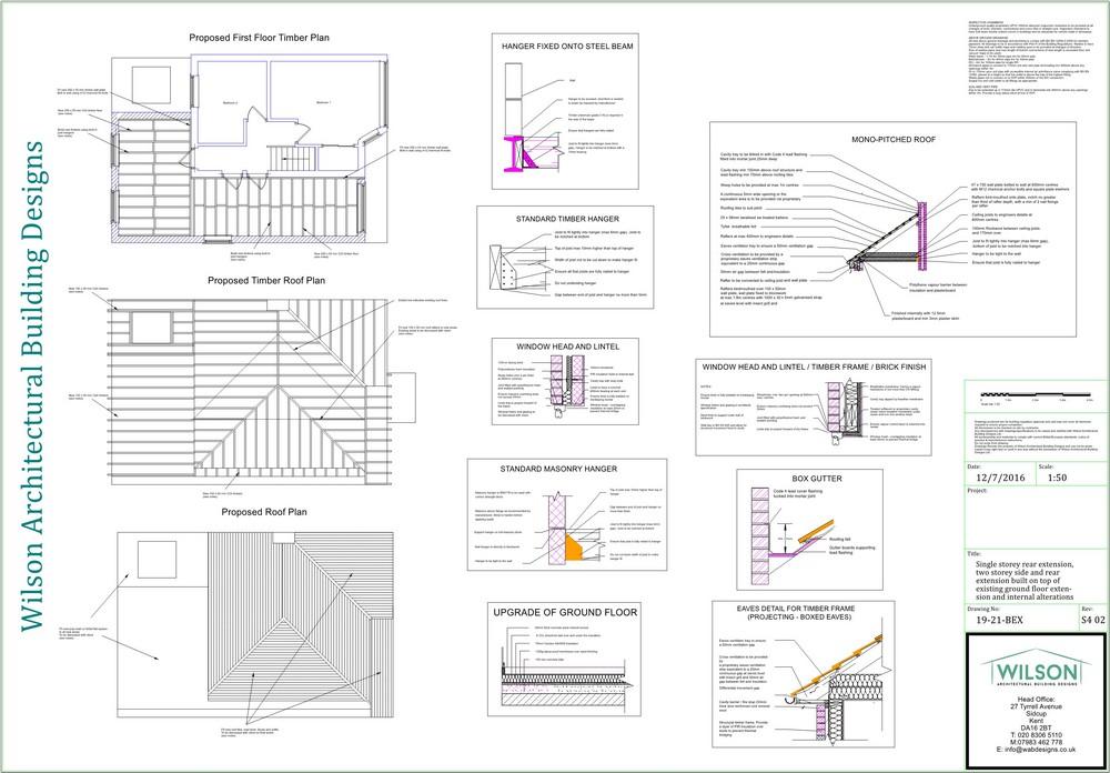 Architectural-services-case-study-in-Murchison-Avenue-Bexley (17)