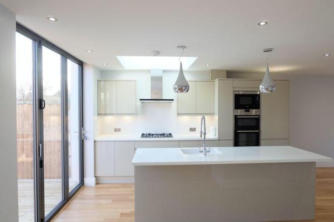 Architectural-services-case-study-in-Murchison-Avenue-Bexley (3)
