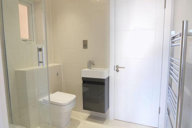 Architectural-services-case-study-in-Murchison-Avenue-Bexley (5)