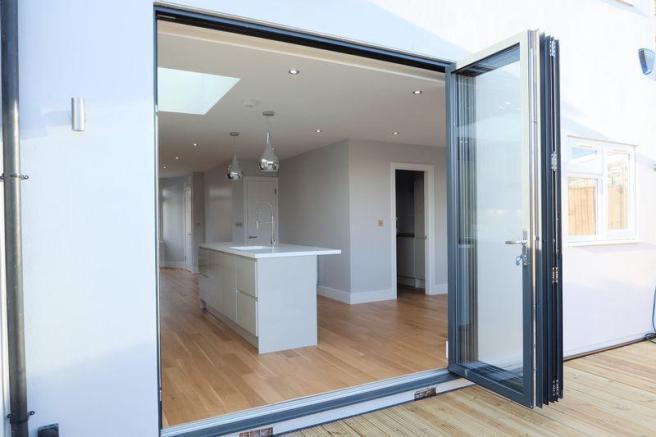 Architectural-services-case-study-in-Murchison-Avenue-Bexley (8)