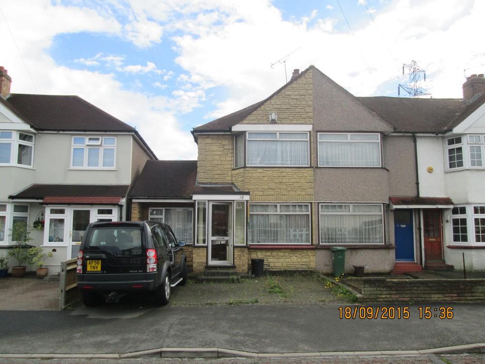 Architectural-services-case-study-in-Murchison-Avenue-Bexley (9)