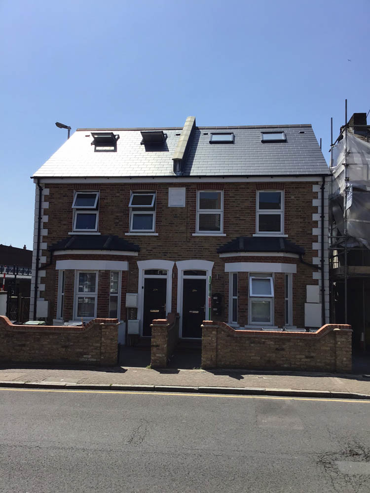 Architectural-services-case-study-in-West-Street-Bromley (1)