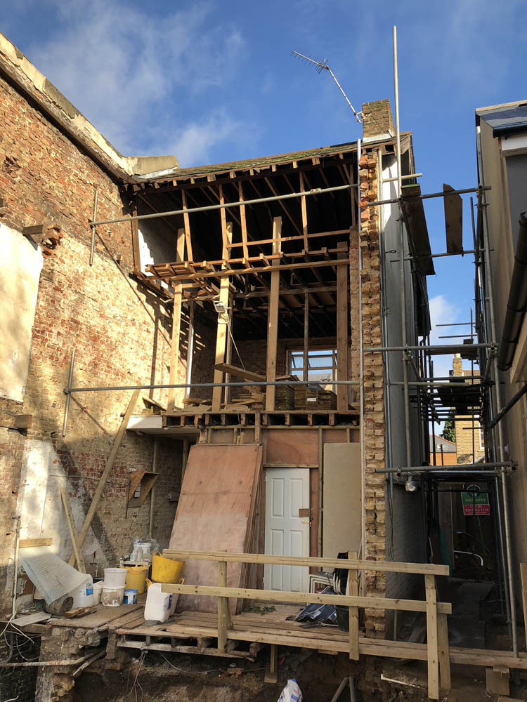 Architectural-services-case-study-in-West-Street-Bromley (12)