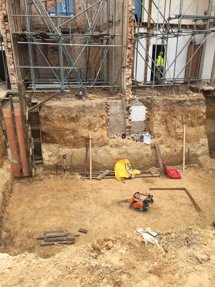 Architectural-services-case-study-in-West-Street-Bromley (14)