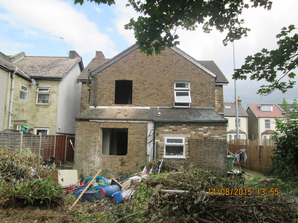 Architectural-services-case-study-in-West-Street-Bromley (15)