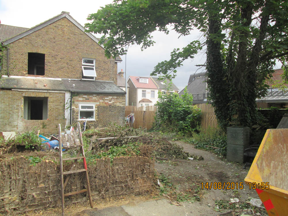 Architectural-services-case-study-in-West-Street-Bromley (16)