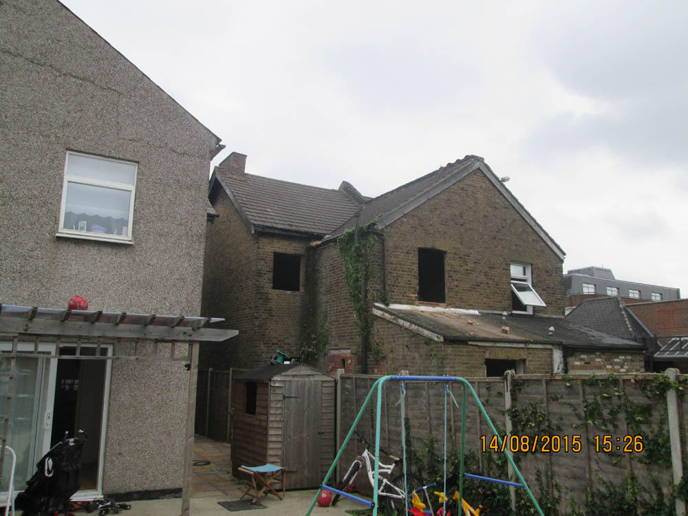 Architectural-services-case-study-in-West-Street-Bromley (17)