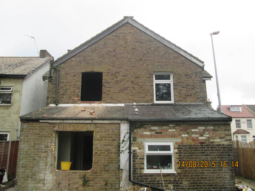 Architectural-services-case-study-in-West-Street-Bromley (18)