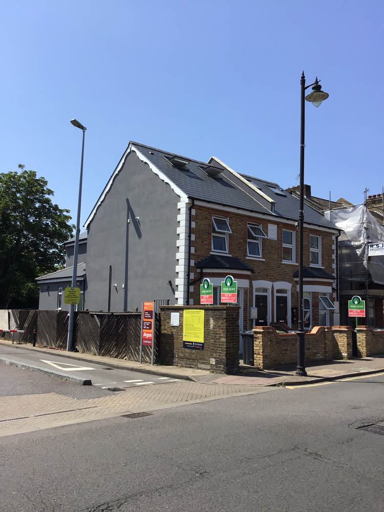 Architectural-services-case-study-in-West-Street-Bromley (2)