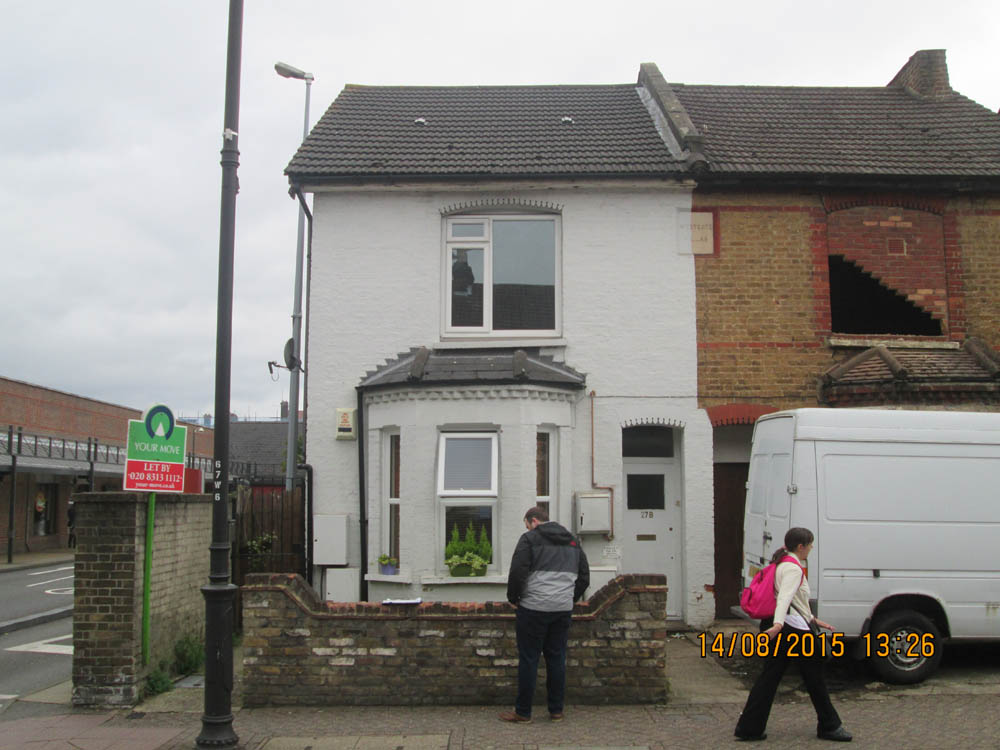 Architectural-services-case-study-in-West-Street-Bromley (20)
