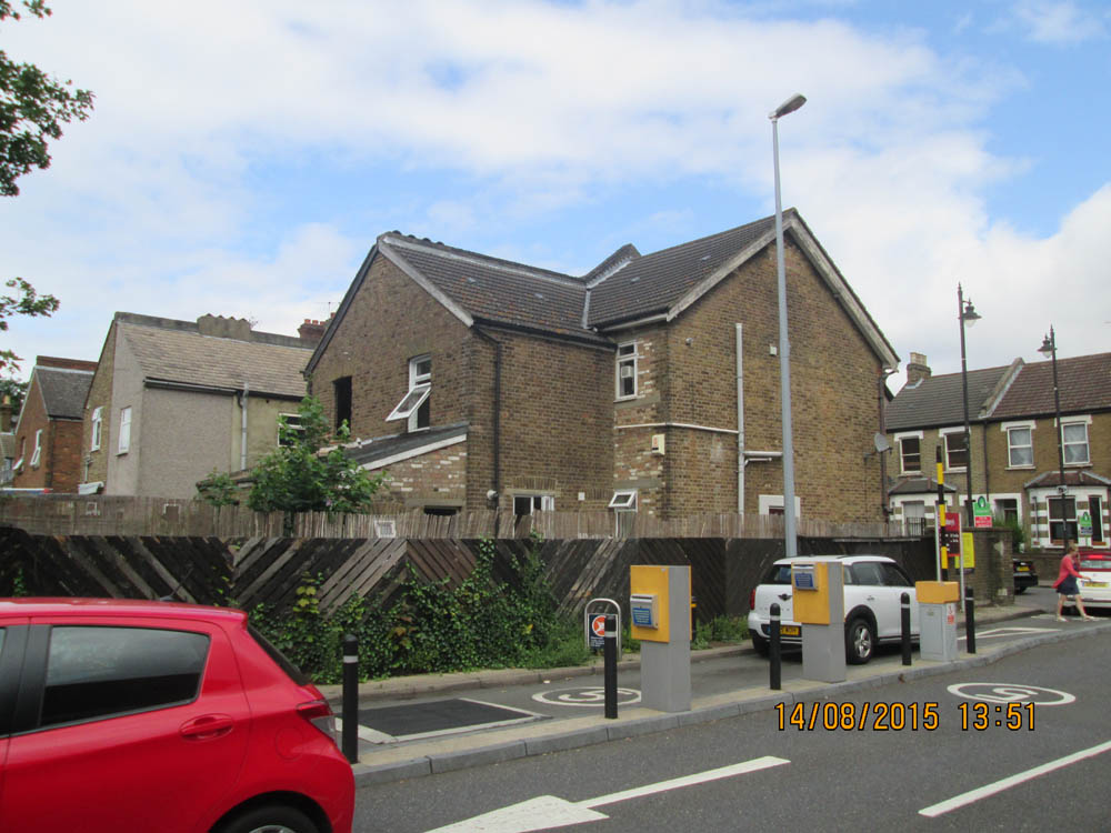 Architectural-services-case-study-in-West-Street-Bromley (22)