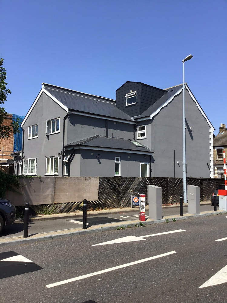 Architectural-services-case-study-in-West-Street-Bromley (3)