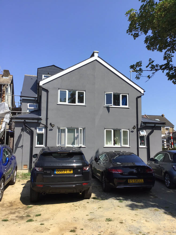 Architectural-services-case-study-in-West-Street-Bromley (4)