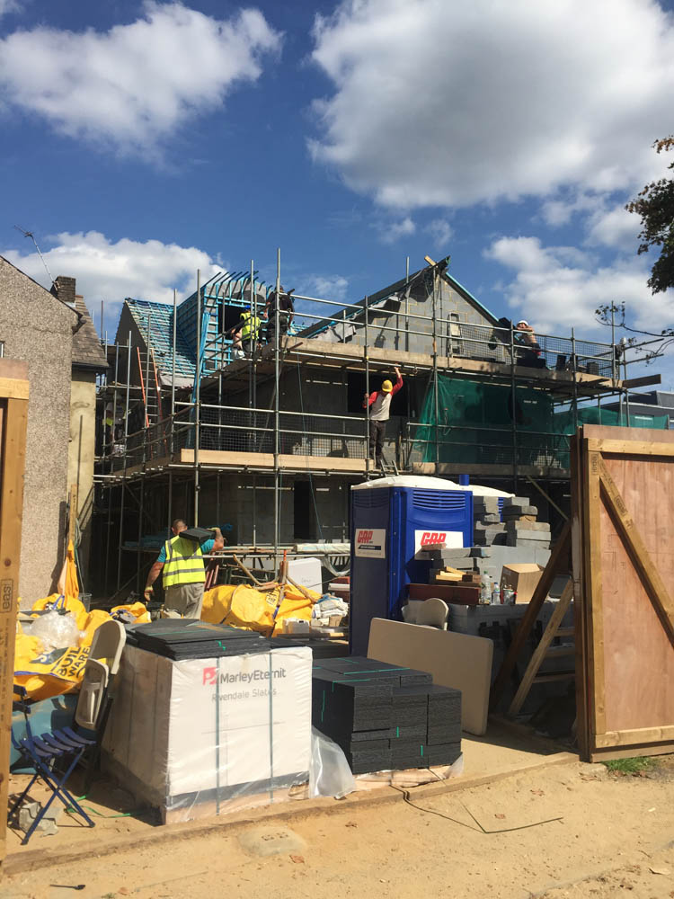 Architectural-services-case-study-in-West-Street-Bromley (6)