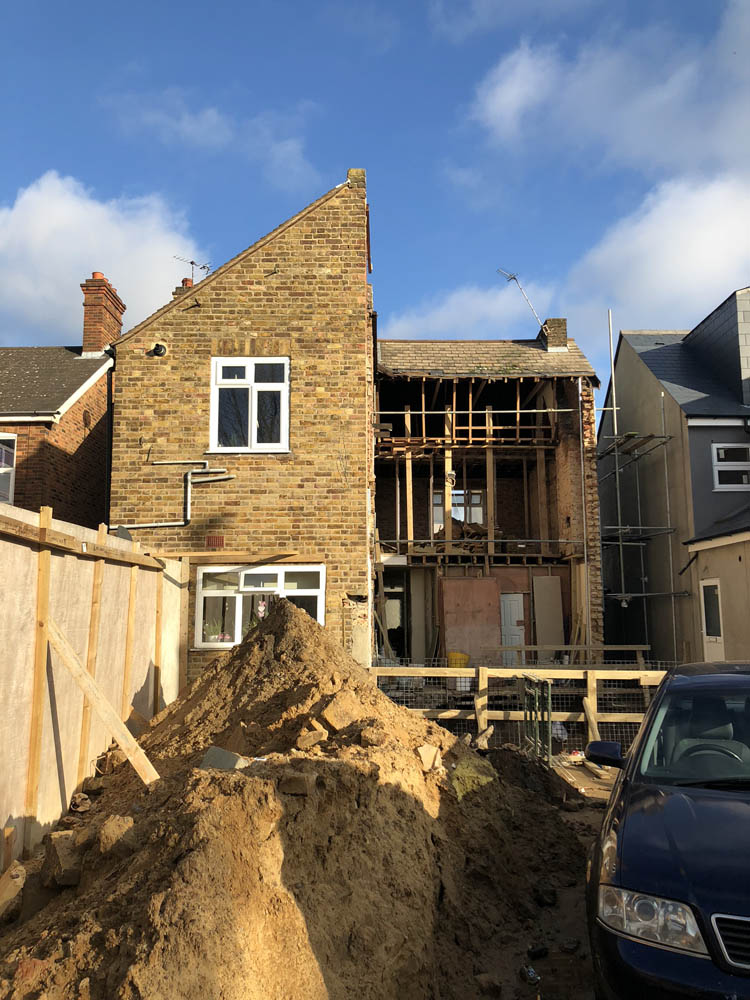 Architectural-services-case-study-in-West-Street-Bromley (7)