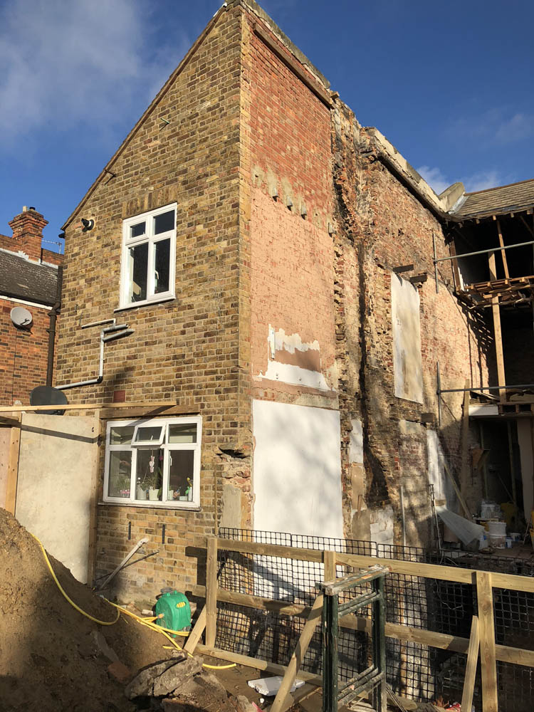 Architectural-services-case-study-in-West-Street-Bromley (8)