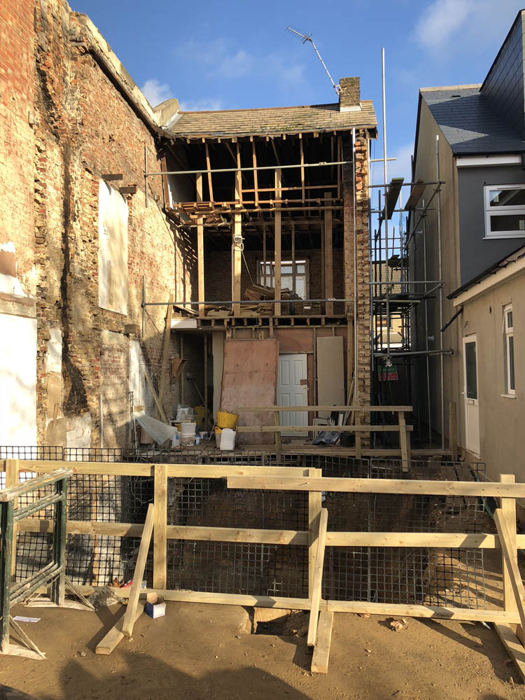 Architectural-services-case-study-in-West-Street-Bromley (9)