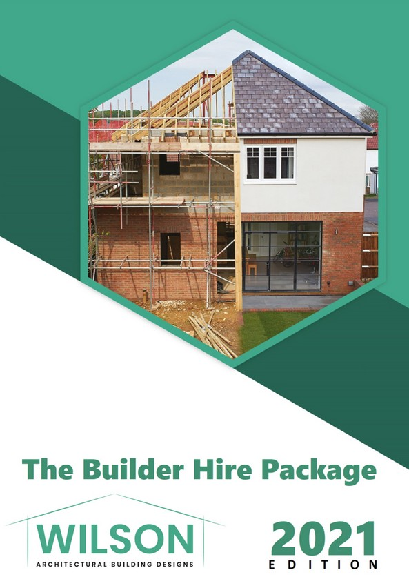 Builder-Hire-Package-Cover